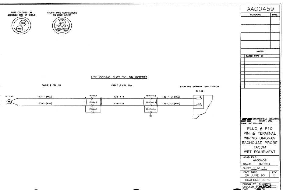 emerson drive wiring diagrams  emerson  get free image