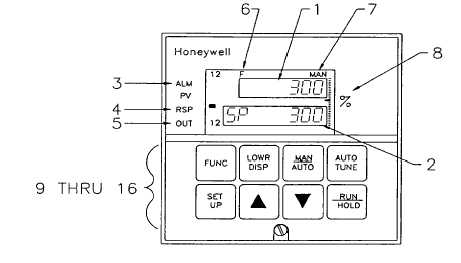 Honeywell Mpls Mn 55422 Wiring Diagram besides Immersion Electric Heating Elements also Schematic Symbol For Heater Panel likewise Honeywell Zone Control Wiring Diagram furthermore Fields Power Venter Wiring Diagram. on heating thermostat controller