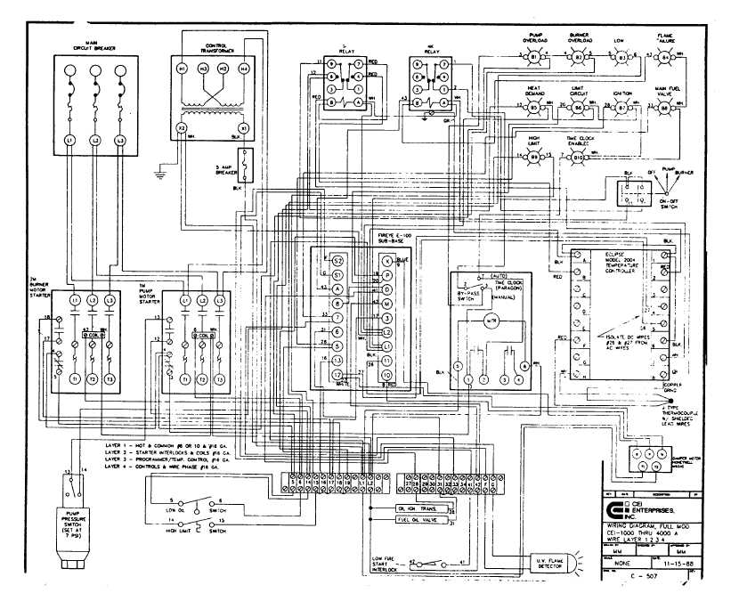 wiring diagram  tm53895374242546